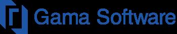 GamaSoftware